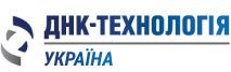 DNK TECHNOLOGY UKRAINE - logo