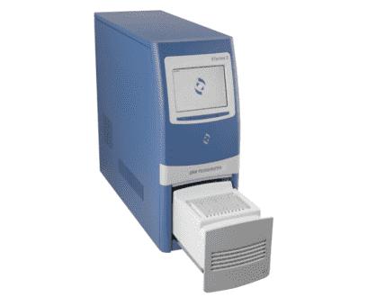 Ампліфікатор детектуючий ДТпрайм