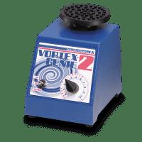 Вортекс-Джин 2